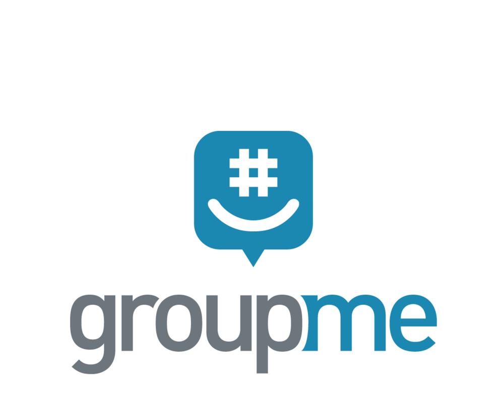 groupme_logo_lockup.jpg