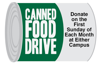 Canned Food Drive Web Pic.jpg
