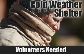 Cold Weather Shelter Web2.jpg
