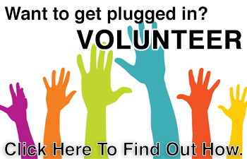 Volunteer Web Pic.jpg