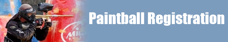Paintball Trip Formsite Header.jpg