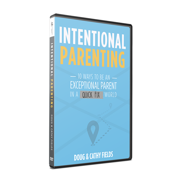 Intentional-Parenting-DVD1.png