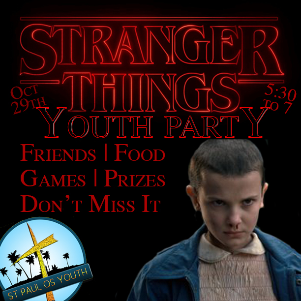 Stranger Things Social Media.jpg