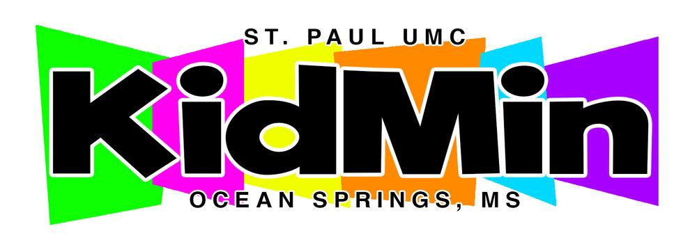KidMin Logo.jpg