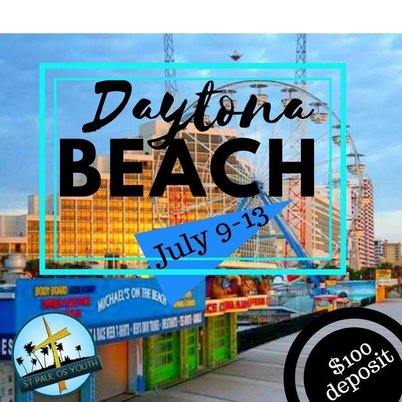 Daytonal Beach Graphic.jpg