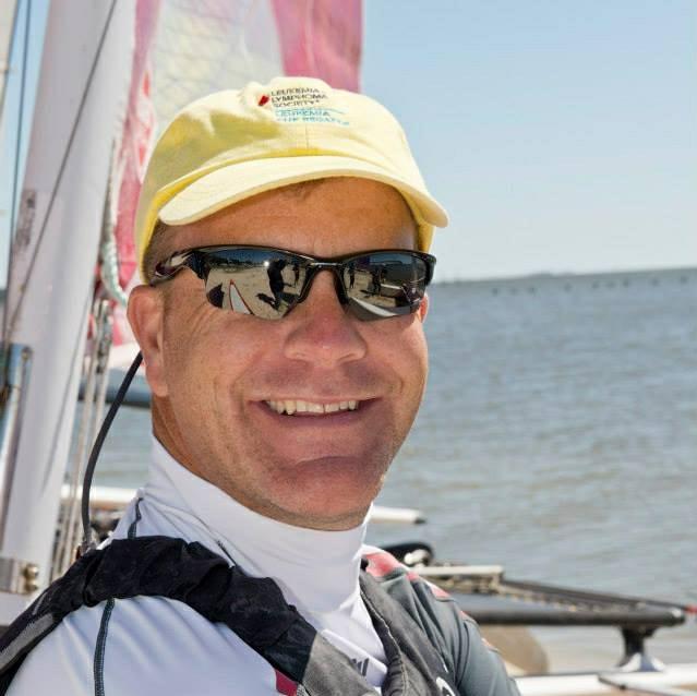 Dr. Joe Pocreva