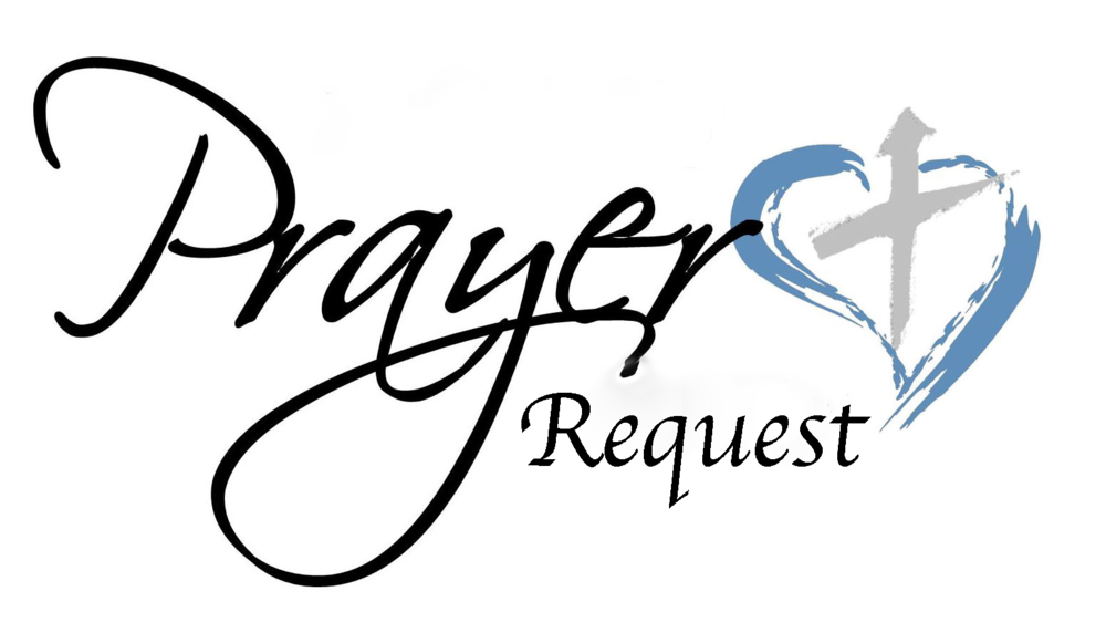 Prayer-Request-Logo.png