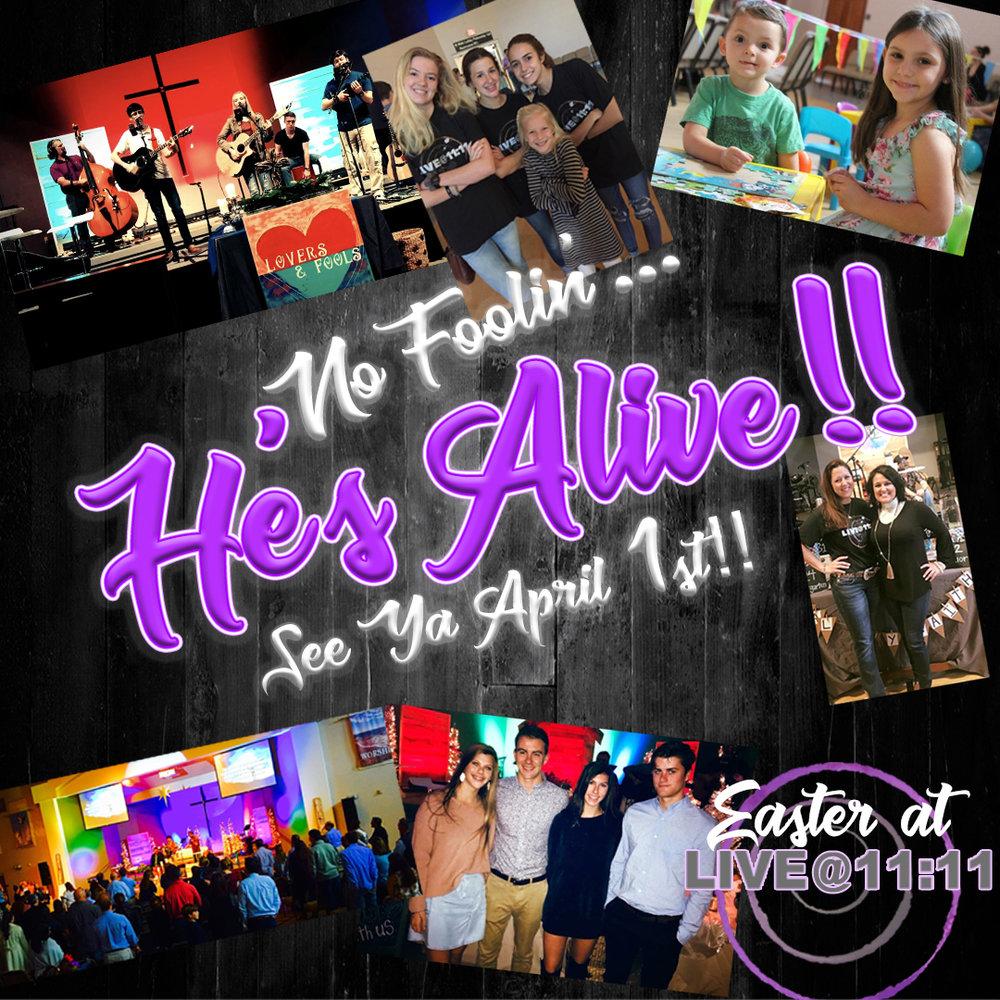 Easter 11-11_2018_Insta.jpg