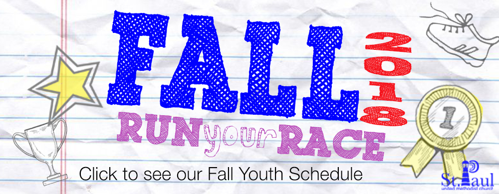 Fall 2018 web Banner.jpg