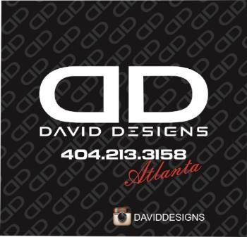 daviddesigns.jpg