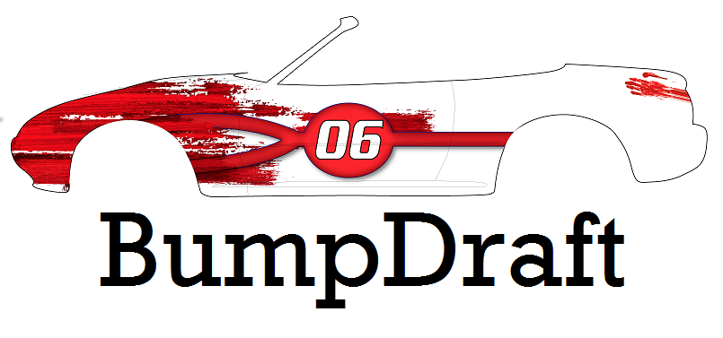 BumpDraft
