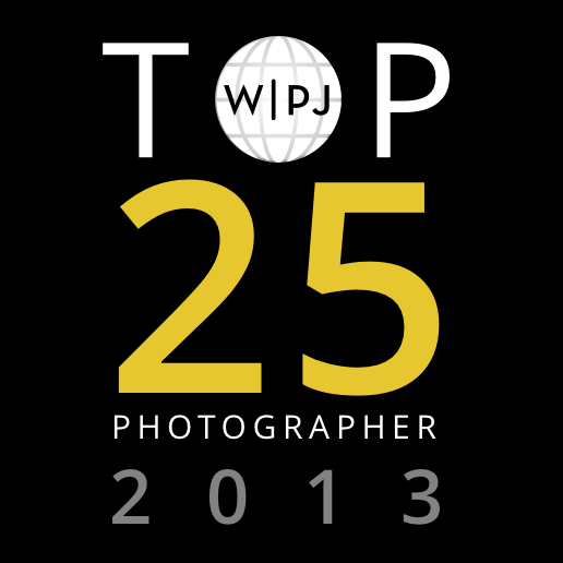 wpja-wedding-photographer-top-25-2013.png