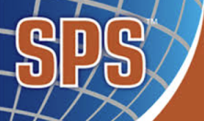 June 21-22 Phoenix, AZ SPS is a national conference focusing on linking telemedicine and telehealth service provider companies with hospitals, healthcaresystems, clinics and others who need their services.