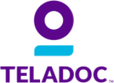 Learn more about Teladoc