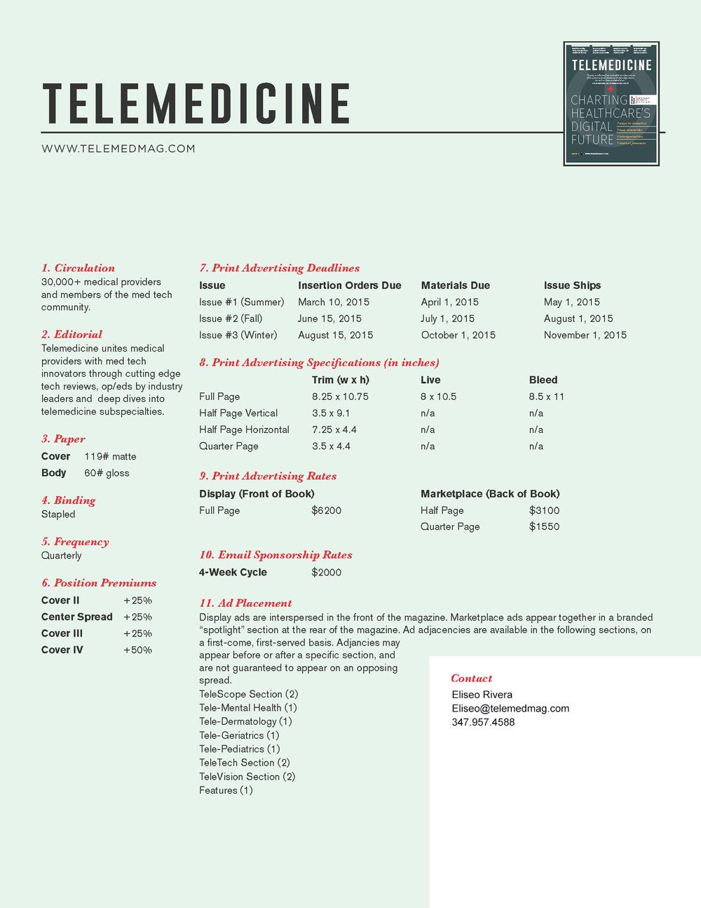 TeleMed_Media_Kit_Rates.jpg