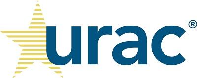 urac_logo_blue_gold_rgb_small.jpg
