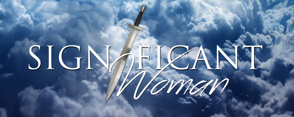 Significant Woman Banner.jpg