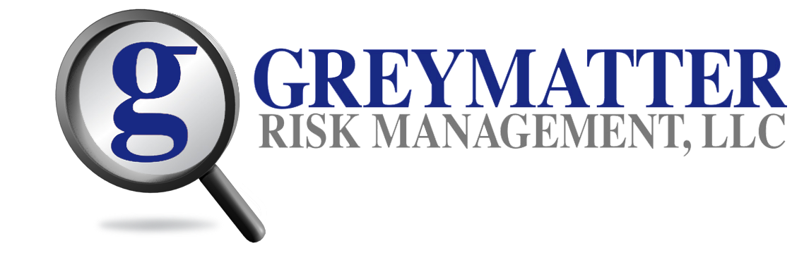 Greymatter Risk Management, LLC