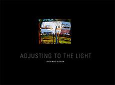 Adjusting-to-the-light.jpg
