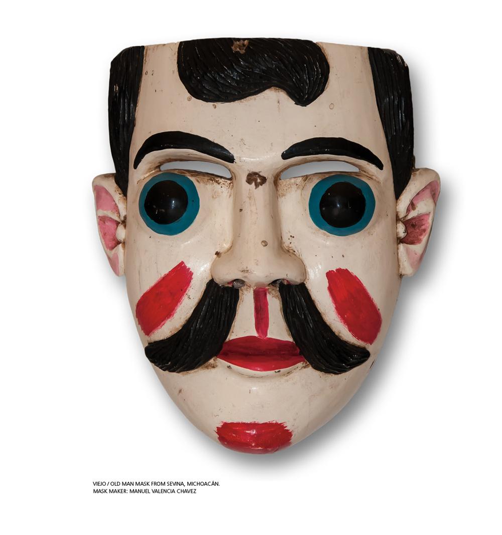 Mask_pg69.jpg
