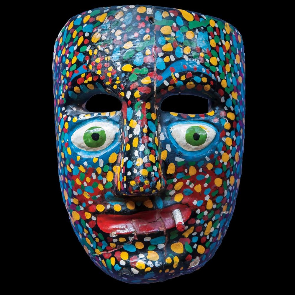 Mask_bk_pg81.jpg