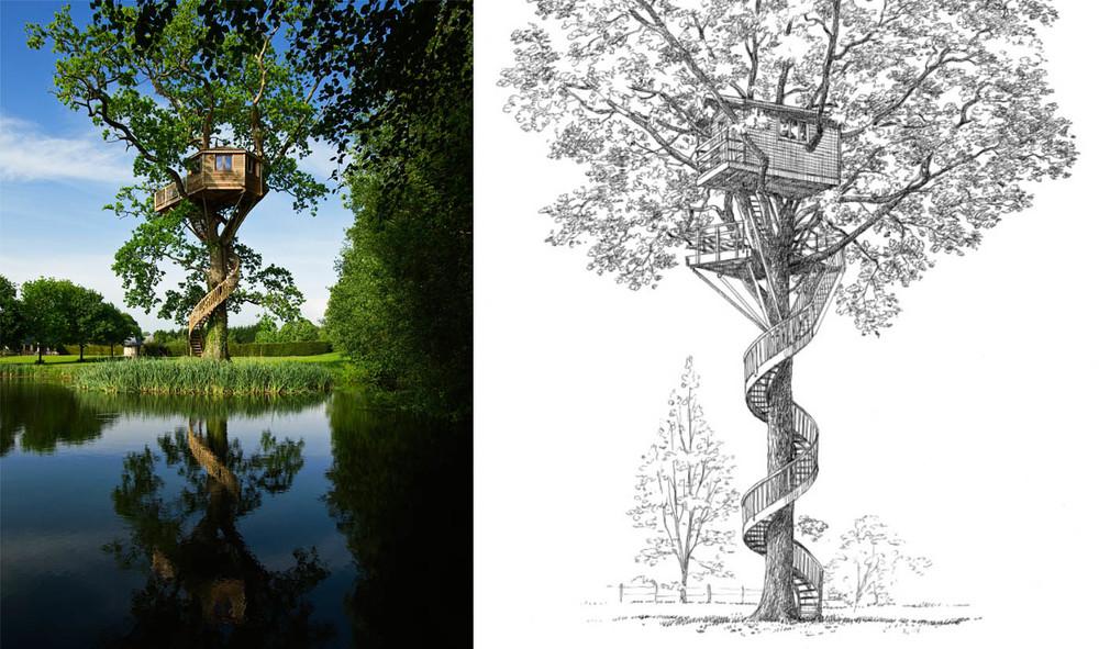 treeroom4.jpg
