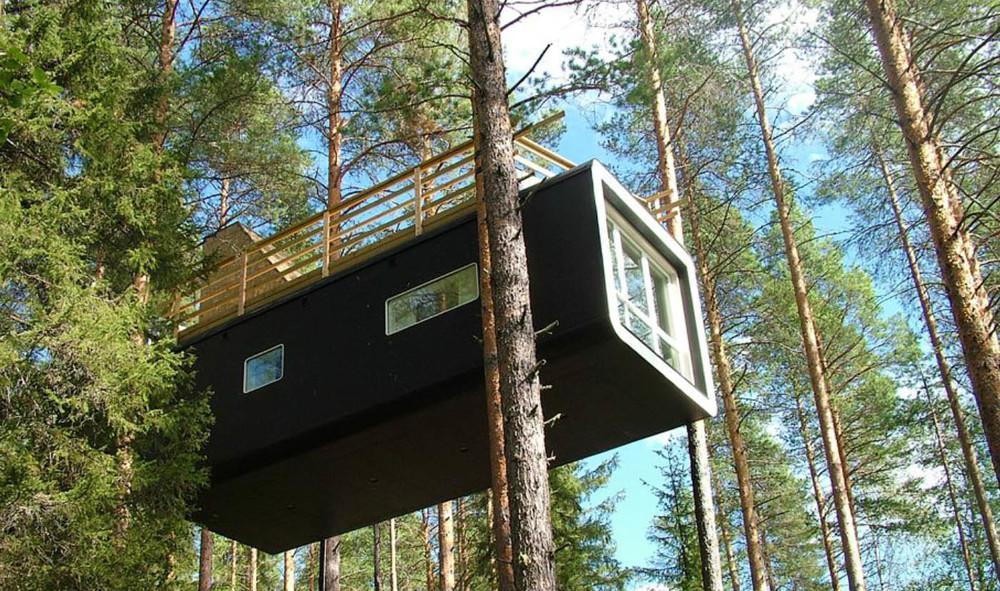 treehotel4.jpg