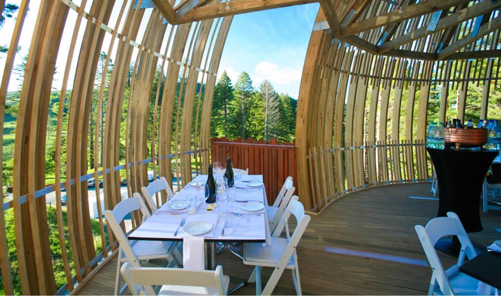 treerestaurant3.jpg