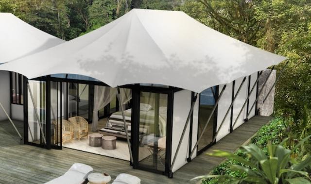 Tent Type 1 copy.jpg