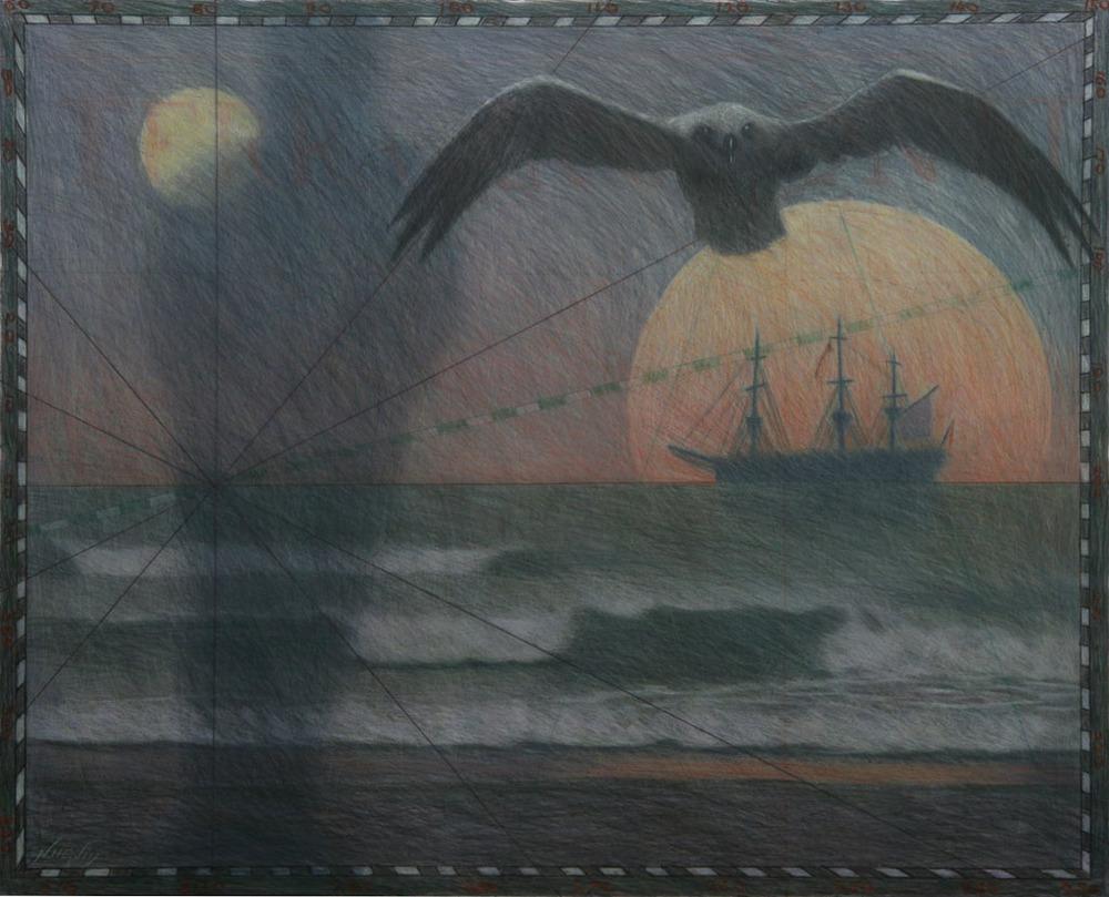 Migration_.jpg