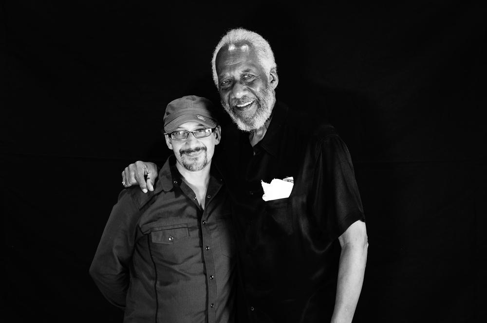 JAM and Chuck 04.JPG