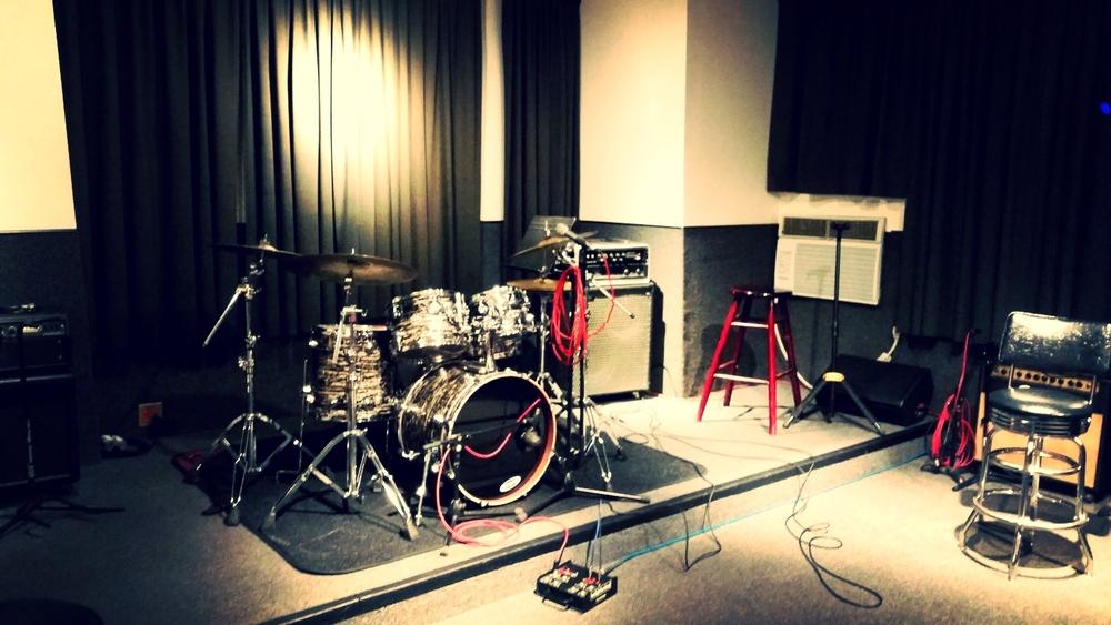 Rehearsal Drums 2.jpg