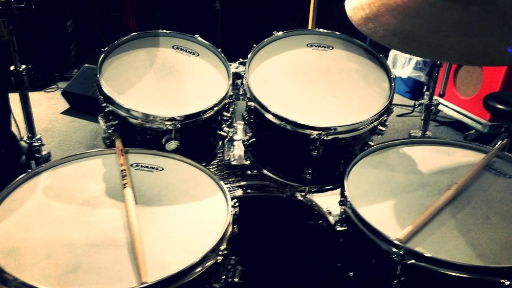 Rehearsal Drums.jpg