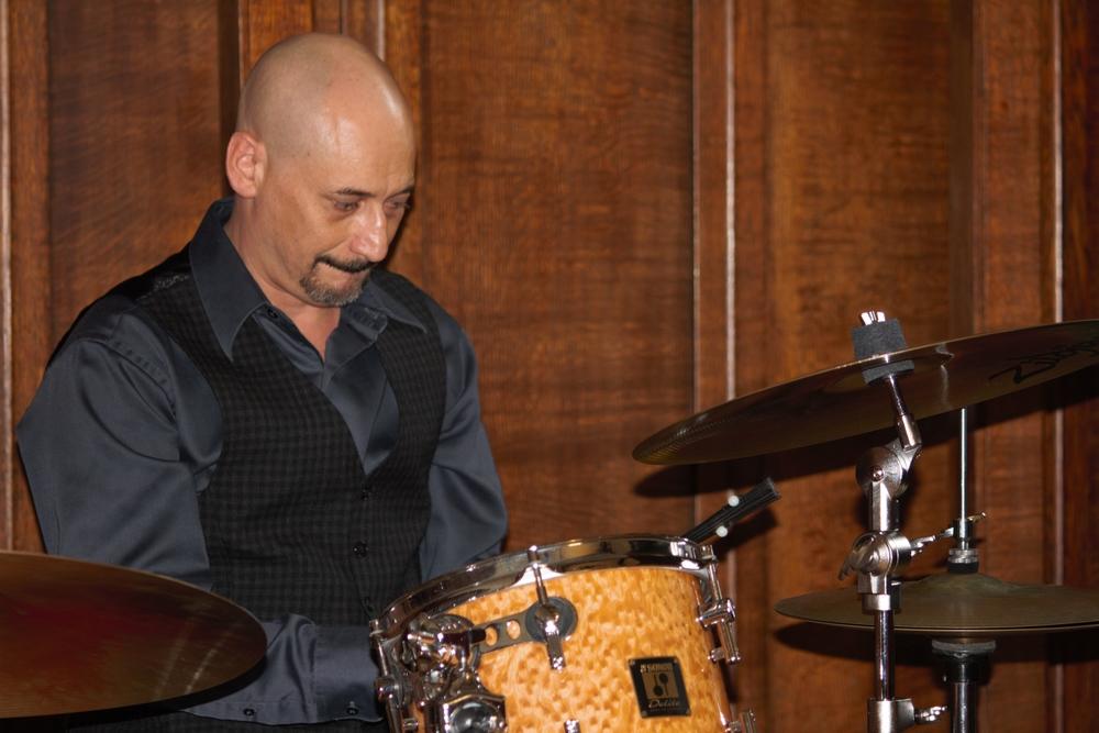 John (drum 4).jpg