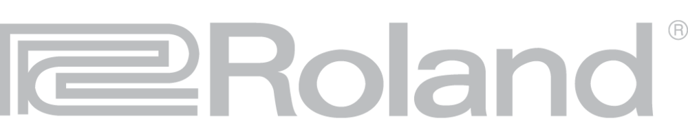 Roland-Logo-EPS-vector-image.png
