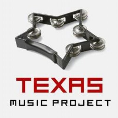 texas music project.jpeg