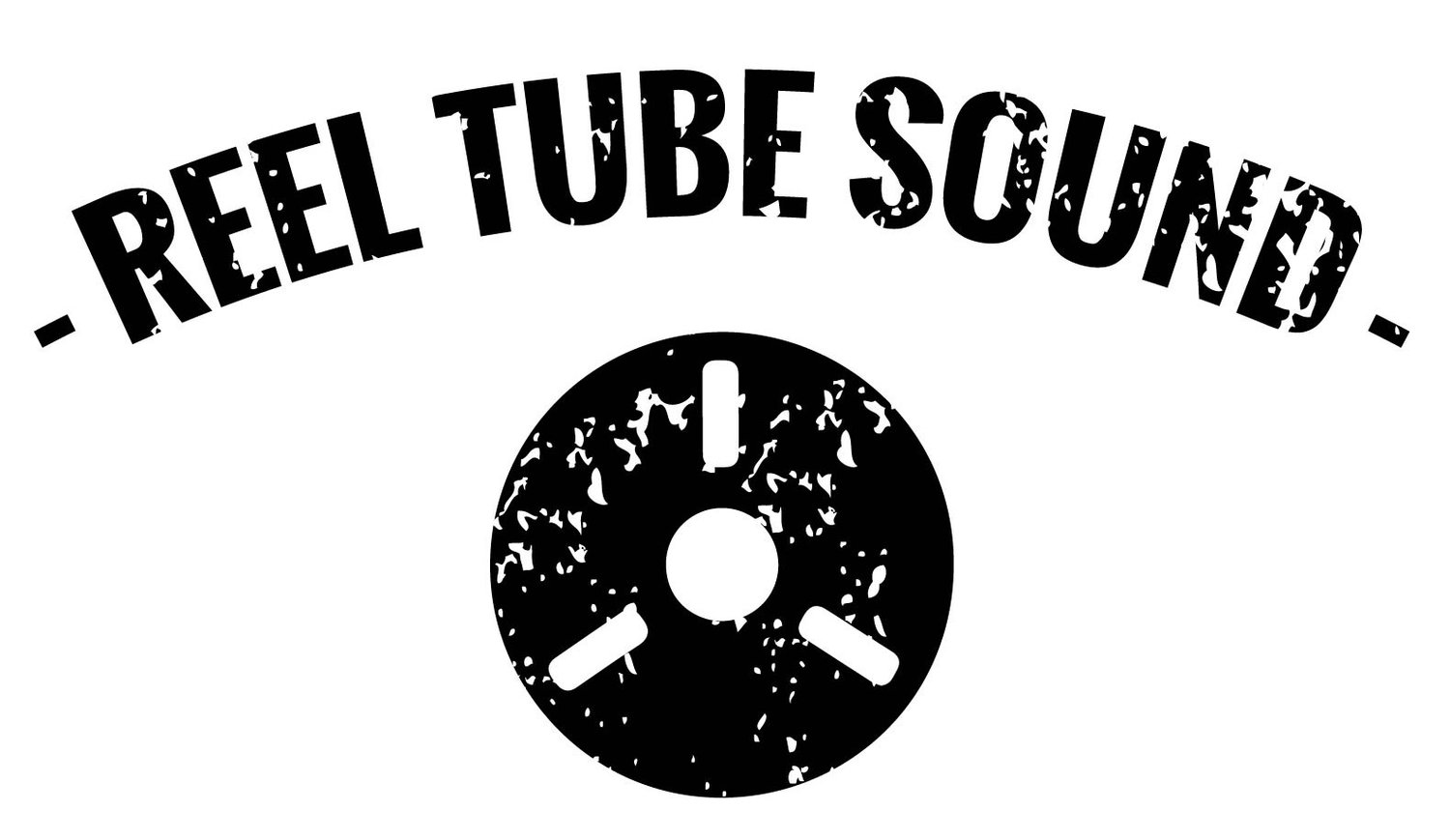 Reel Tube Sound