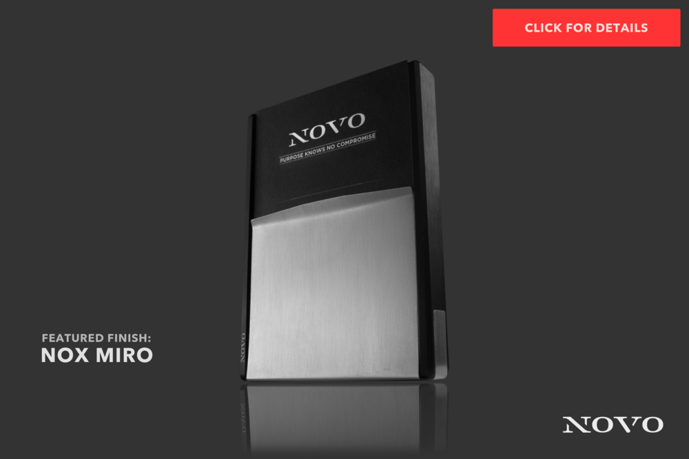 Nox Miro Featured