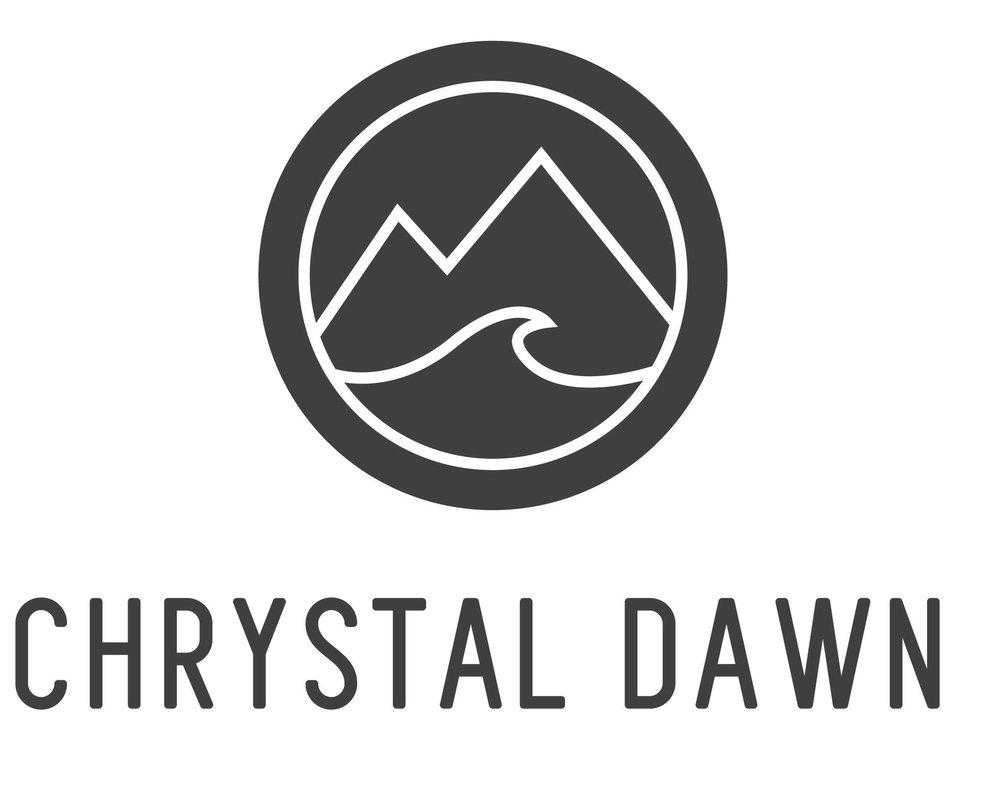 ChrystalDawn_logo.jpg