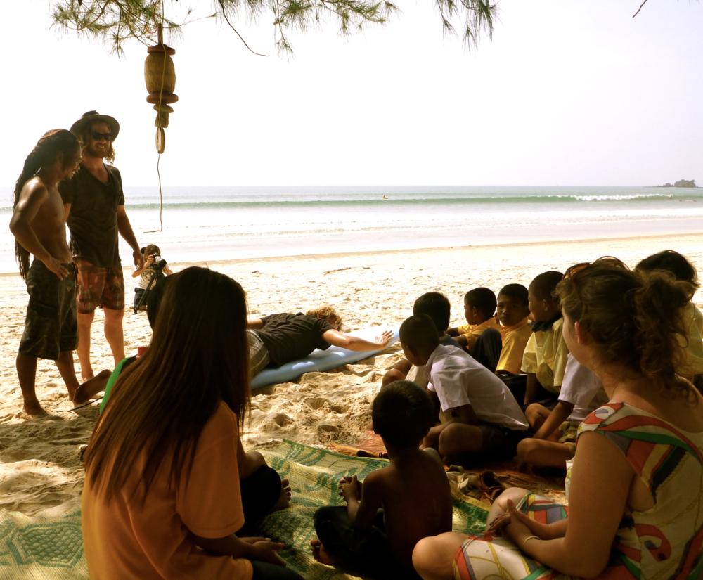Thailand_byChrystalDawn_10.jpg