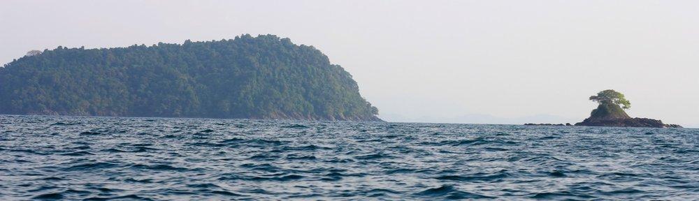 Thailand_byChrystalDawn_29.jpg