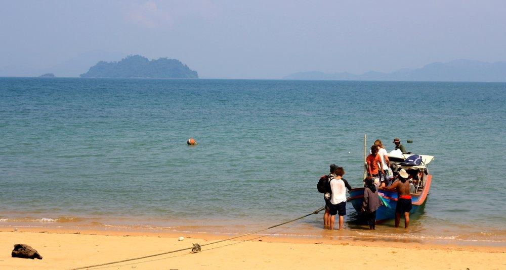 Thailand_byChrystalDawn_28.jpg