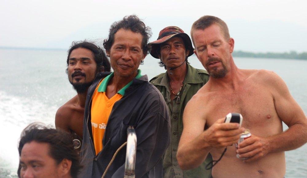 Thailand_byChrystalDawn_34.jpg