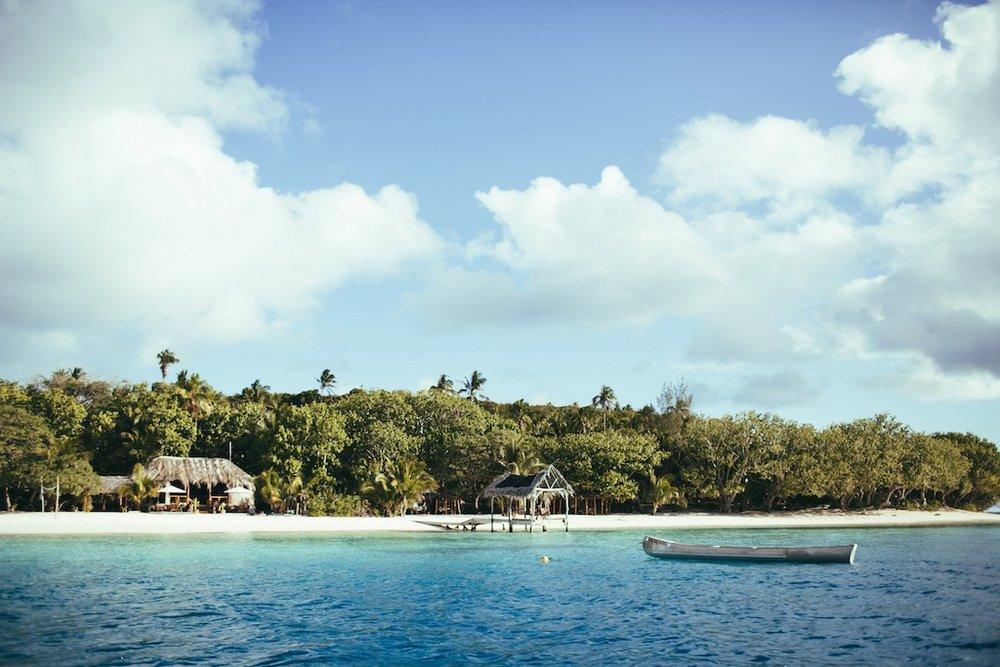 Tonga-Day1-92.jpg