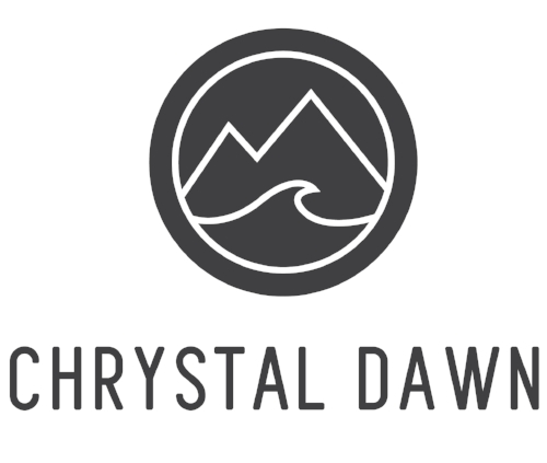 Chrystal Dawn