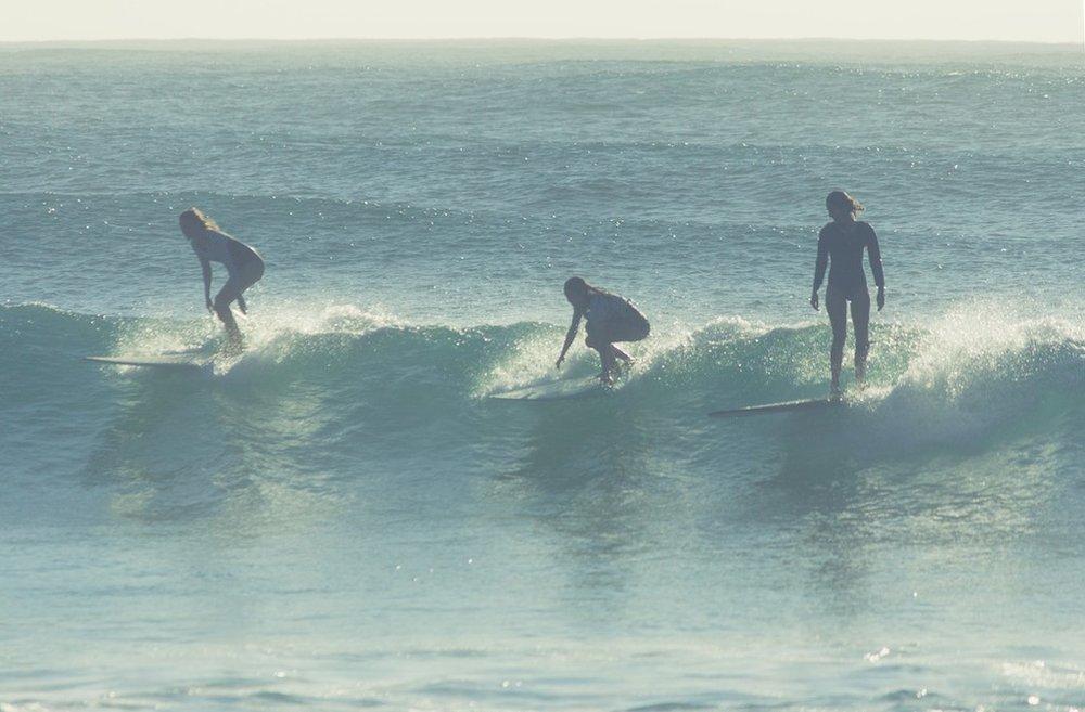 ChrystalDawn_SurfPicnic 7.jpg