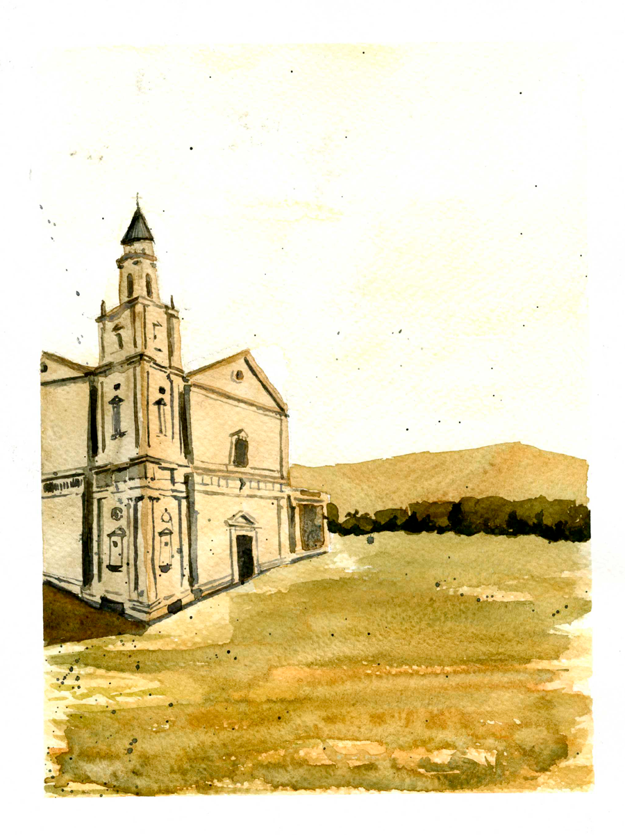 Montepuilciano-Church.png