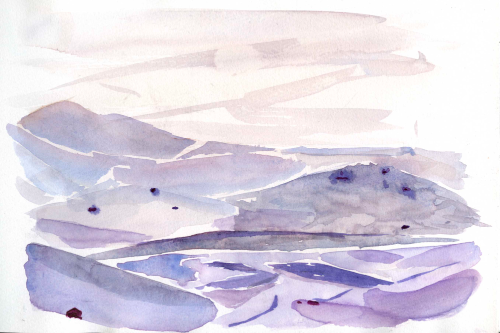 Piensa-Mountains-Watercolor.png
