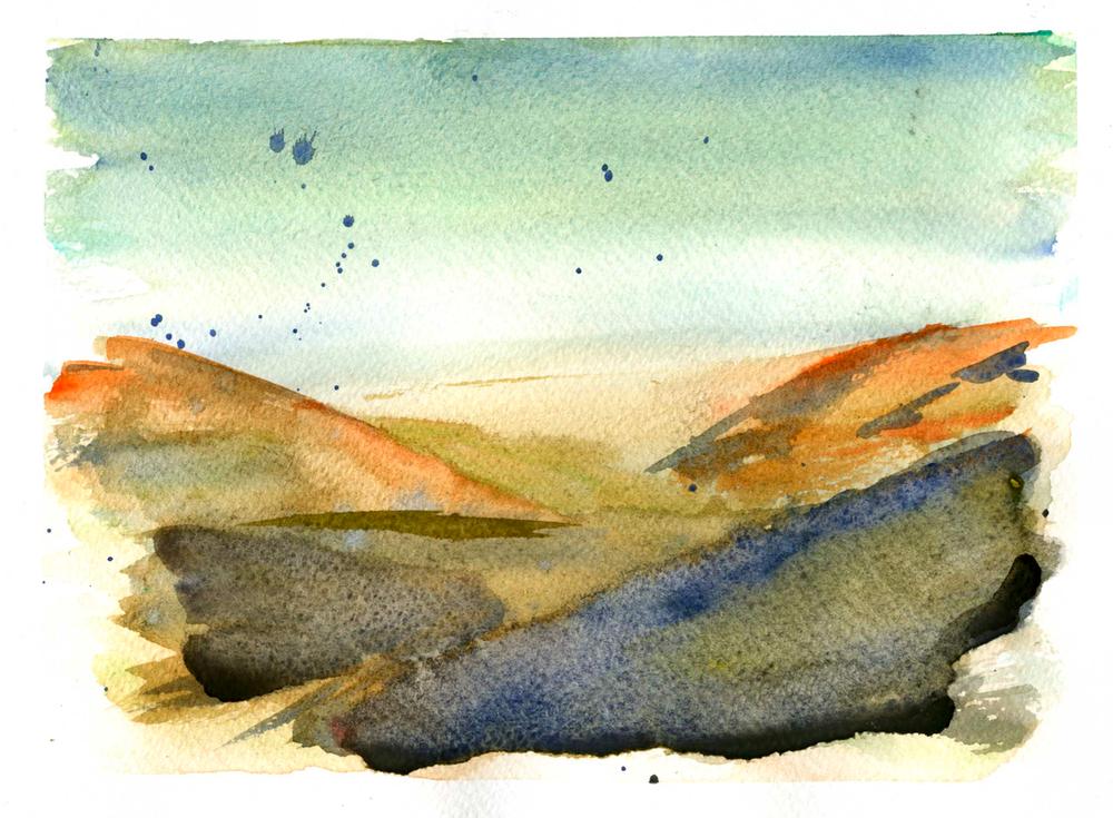 San-Gimignano-Landscape-Watercolors.png