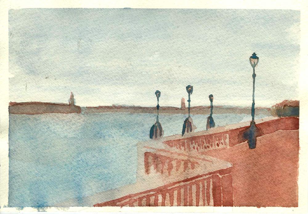 Venice-sky.png